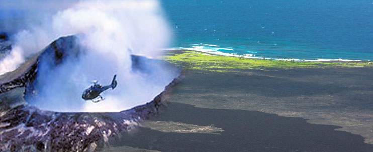blue hawaiian maui helicopter tours with Circle Of Fire Waterfall on Exploring Hawaii With Blue Hawaiian Helicopters Tours as well Top Things Haleakala besides Blue Hawaiian Helicopters in addition Exploring Hawaii With Blue Hawaiian Helicopters Tours likewise Hawaiian Helicopter Tours Maui.