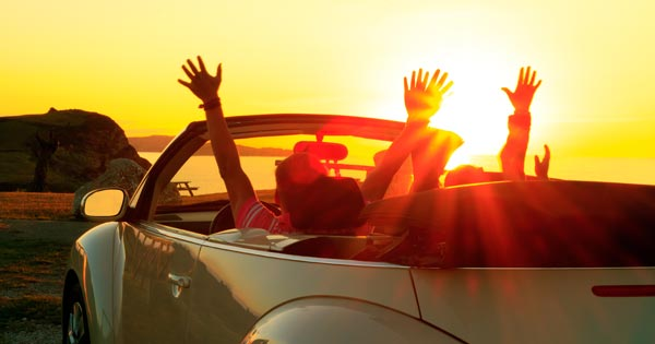 convertible_sunset_people600x315.jpg