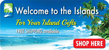 hawaii_gift_shop