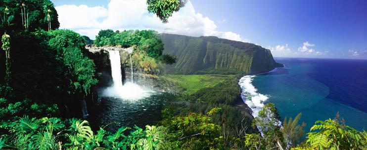 Best Hawaii Inter Island Tours