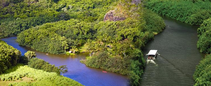 kauai helicopter tours with Kauai Waimea Canyon Wailua River on Activities additionally 2 Hour Lost Locations further 9 Awesome Fiery Hawaii Volcano Images additionally Kauai Waimea Canyon Wailua River additionally Tour Molokai Voyage.