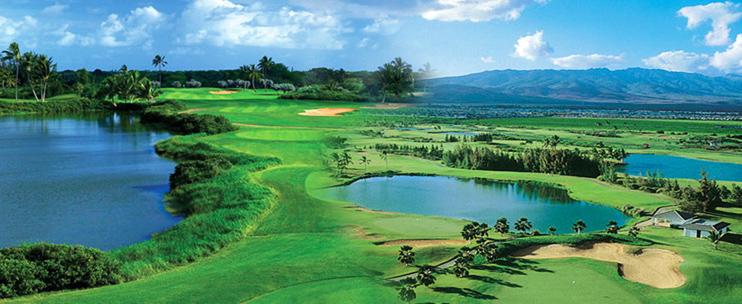 hawaii prince golf club hawaii discount rh hawaiidiscount com hawaii prince golf course restaurant menu hawaii prince golf club restaurant