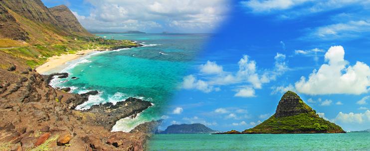 Roberts Hawaii Tours Maui