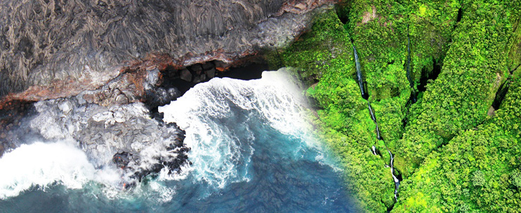 kona helicopter tours discount with Kona Hawaiian Experience on Historic Kona Tour together with Snorkel Map also 8 Best Kona Beaches moreover Maui additionally Bite Me 3.