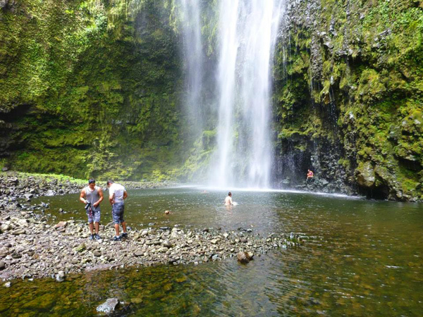 Nature Tours On The Big Island Of Hawaii Hawaii Discount