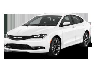 Lihue Discount Car Rentals