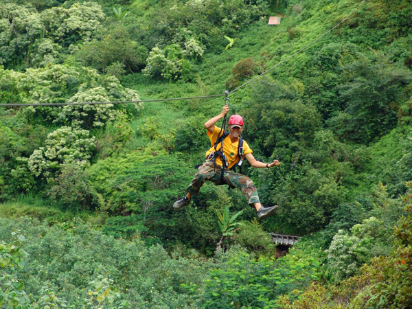 helicopter ride big island volcano with Kauai Backcountry Adventures on 354182 Kilauea Pele Smiling Eruption additionally Iceland likewise Air maui deluxe west maui molokai as well Coral Crater Full Zipline Tour as well Caption This Snake Up A Tree At Junglecruise.
