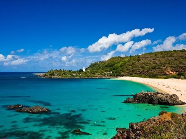Oahu Circle Island Tour Discount