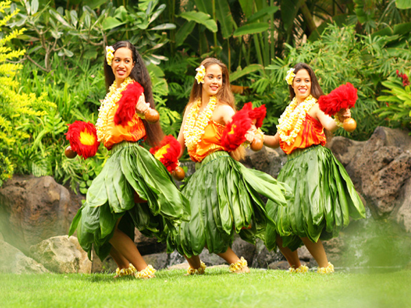 hawaiian culture In native hawaiian culture, for instance, the idea of someone who embodies both the male and female spirit is a familiar and even revered concept gender identity is considered fluid and amorphous, allowing room for māhū, who would fall under the transgender umbrella in western society.