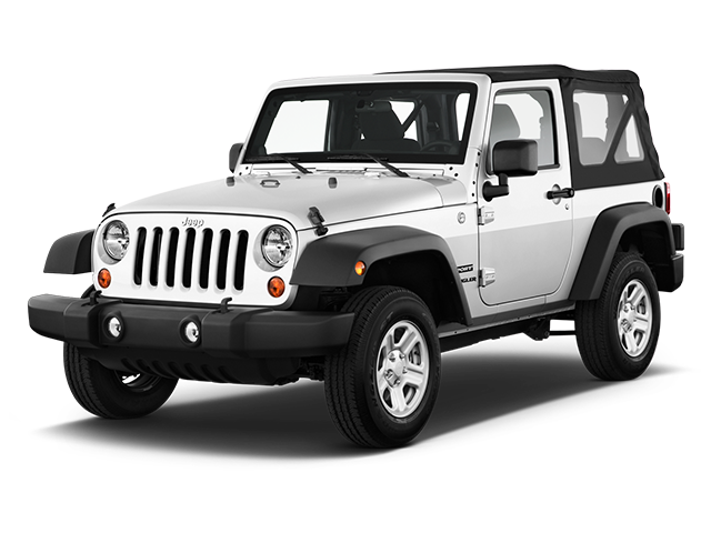 Car Rentals In Kona And Hilo