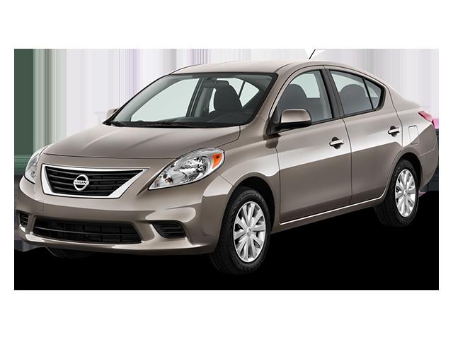 Kauai Car Rentals Lihue Car Rentals Hawaii Discount