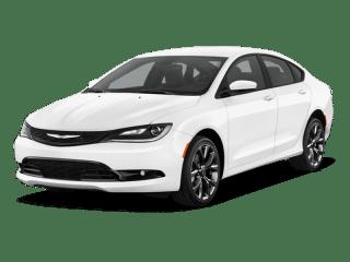 Cheap Rental Cars Maui Kahului