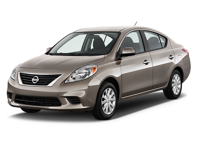 Cheap Car Rentals Ogg