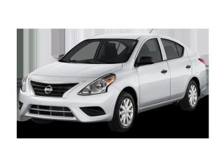 Convertible Car Rentals Lihue Kauai