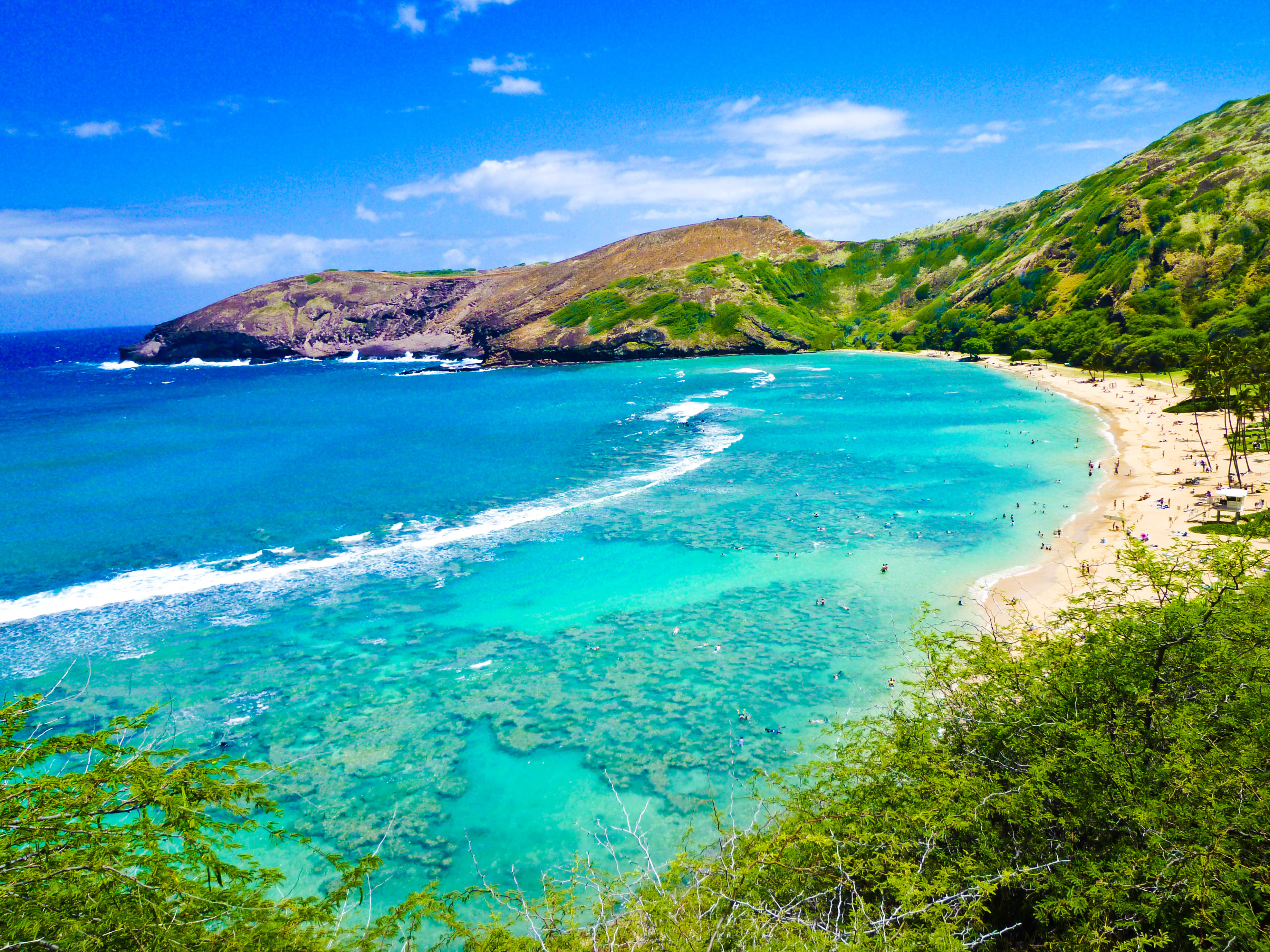 hawaii - photo #20