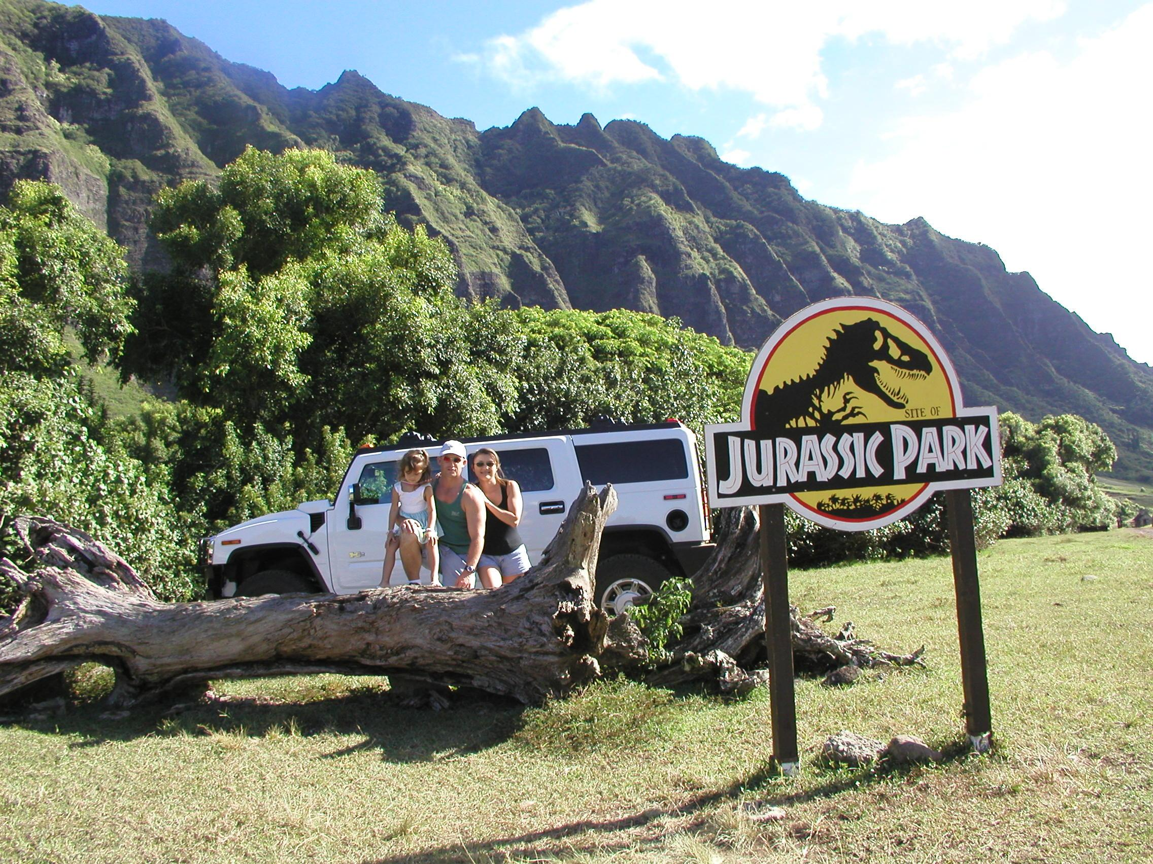 kauai helicopter tours with 2 Hour Lost Locations on Activities additionally 2 Hour Lost Locations further 9 Awesome Fiery Hawaii Volcano Images additionally Kauai Waimea Canyon Wailua River additionally Tour Molokai Voyage.