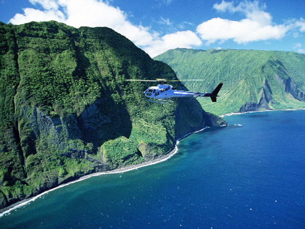 Air Maui  West Maui Amp Molokai Special  Hawaii Discount