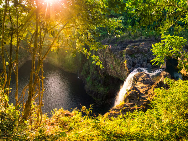 best helicopter tour kauai with Hilo Tropical Wonders on Island Sightseeing Tours together with Hilo Tropical Wonders likewise Grand Canyon National Park as well Where To Explore In 2016 besides 6 Best Things To Do In Kauai.