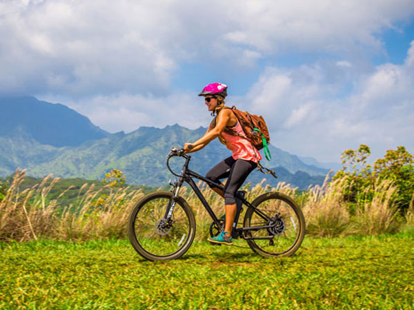 princeville helicopter tours with Electric Mountain Bike Rentals on Electric Mountain Bike Rentals furthermore Best Things To Do In Kauai Hawaii additionally Off Road Adventure additionally Puu Hina Hina Lookout also Things To Do In Princeville Kauai.