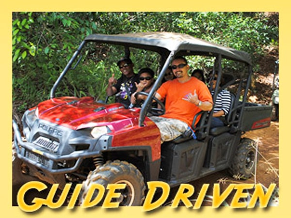 Kipu ranch adventures coupon code