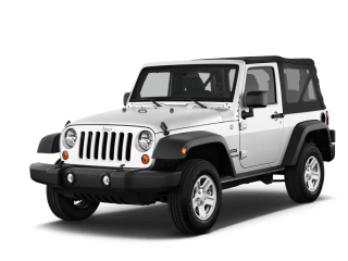 Convertible Car Rentals In Maui