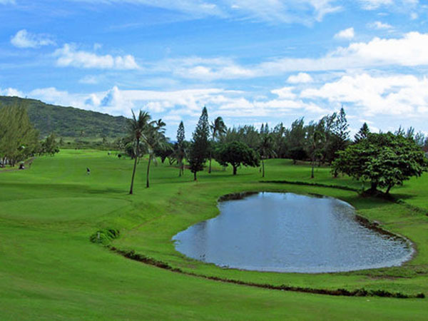 helicopter tours from oahu to big island with Hawaii Kai Ch Ionship Golf Course on Volcano Valley Landing in addition Off Road Adventure additionally Sea Life Park furthermore hawaii together with Hapuna Beach.