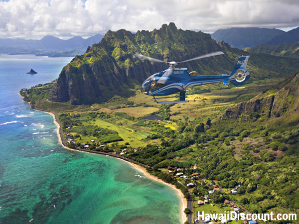 helicopter tour honolulu with Helicopterrides on Story as well Uss Missouri Arizona Memorial moreover Diamond Head Leahi besides Novictorhelicopters as well Kauai.