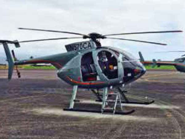 Paradise Helicopters Doors Off Lava Amp Rainforest