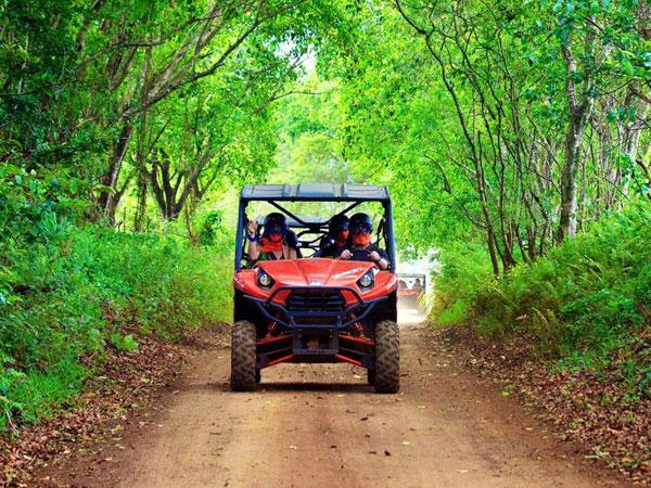 Kipu ranch adventures coupon code