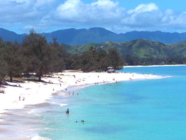 kailua beach adventures hawaii discount