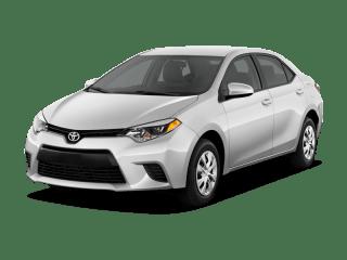 Discounted Cheap Rent A Car Convertible
