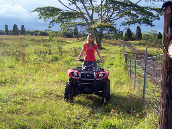helicopter rides oahu with Paani Ranch Atv Tour on Fire And Falls Doors Off additionally Watch Blue Hawaii Movie Music Movie Online With English Subtitles In 2k additionally 66017 Awesome Half Day Of Jugfishing also 98915482 in addition 17vTiZM.