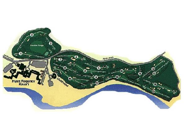 Poipu Bay Golf Course - Hawaii Discount on kauai airports map, kauai activities map, kauai poipu shopping, kauai beaches map, kauai golf rates, kauai tour maps, kauai bike path map, kauai botanical gardens map, kauai lakes map, kauai poipu bay golf course, kauai road map, kauai trails map, marriott kauai beach club map, kauai weather map, kauai hunting map, kauai attractions map locations, kauai snorkeling map, myrtle beach golf course map, kauai points of interest map, kauai camping map,