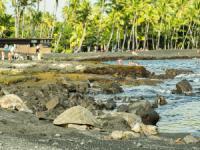 Hawaii Forest & Trail - Epic Island Volcano Journey - Hawaii Discount