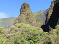 Haleakala, Central Maui and Iao Valley (#M1) Maui Sightseeing Tour