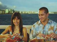 Ali'i Kai Hukilau Hawaiian Style Clambake Cruise - Hawaii Discount