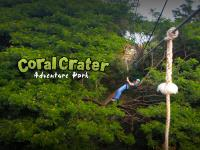 coral crater kapolei