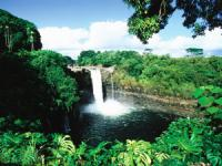 Polynesian Adventure Tours - Big Island Grand Circle Island & Volcano Tour - Hawaii Discount