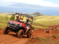 kahoma ranch atv tours