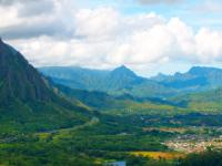 All of Oahu in One Day Tour - Hawaii Discount