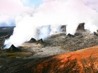 Sunshine Helicopters - Volcano Deluxe Tour (Hapuna Heliport) - Hawaii Discount