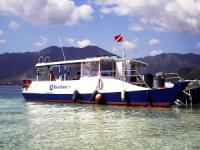 Captain Bob's Picnic Sail & Snorkeling - Hawaii Discount