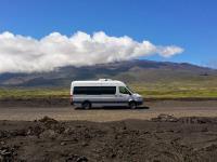Kailani Tours Hawaii - Deluxe Circle Island Experience - Hawaii Discount