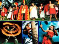 Polynesian Cultural Center Ha: Breath of Life Show - Hawaii Discount