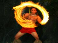 Polynesian Cultural Center - Late Entry Packages