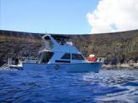 Seasport Divers - Dive Ni'ihau - Hawaii Discount