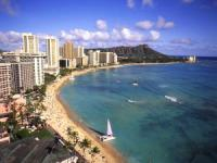 Makani Kai Helicopters - Doors Off - Hawaii Discount