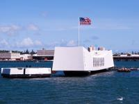 Roberts Hawaii Shore Excursions - Pearl Harbor and Honolulu City Tour