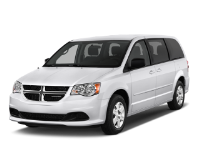 Hawaii Car Rentals