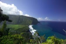 Big Island of Hawaii Grand Circle Island Tour - Hawaii Discount (H1)